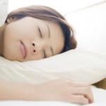 質の良い睡眠のとり方は寝具も重要。スッと眠れる7つ方法とは?