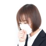 咳止め方法を検証中!仰天の大根やたまねぎ、湿布など