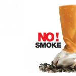 禁煙で眠気やめまい!禁断症状期間はいつまで?【3週間がピークなのか?】