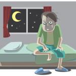 寝つきがよくなる音楽やツボ、飲み物やサプリの効果は?【驚きの改善方法!】