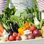 【疲労回復】夏バテ対策にピッタリの13の食べ物とは?