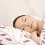 【熟睡のコツ】今夜グッスリ眠るための7つの方法とは?