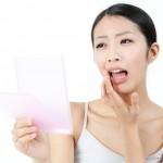 【舌にもできる?】口内炎の原因と早く治す方法とは?