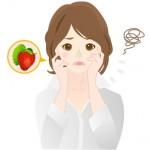 いちご鼻の原因と効果的な改善方法は?【治療前に洗顔で予防!】