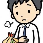 【吐き気に頭痛】即効で治したい夏バテの症状と原因とは?