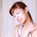ひどい肩こりを解消する8つの方法とは?