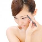 【女性の眉毛の整え方】3ステップ簡単手入れ方法はコレ!