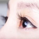 目を大きくする簡単ナチュラルメイクの方法とは?【一重や奥二重も】