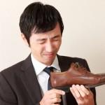 足の臭いを簡単に消す7つの即効性がある方法とは?