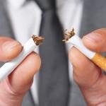 【成功率100%】誰でもできる自力簡単禁煙法で7年目を迎えました。