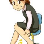 足のむくみ解消に効果的な6つの簡単な方法とは?