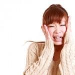 汗が出ない事が原因で熱がこもる!簡単にできる改善法は?