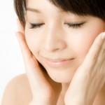 肌荒れを改善する効果的な3つの方法とは?【保湿だけじゃダメ】