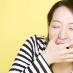 眠気がないのにあくびが止まらない原因とは?【病気のサインかも】