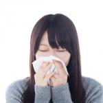 鼻の下のかぶれの原因とヒリヒリ症状の解消法とは?