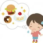糖化は肌老化を早める?効果的な予防はカモミール