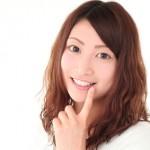 歯を白くする7つの方法【歯磨き粉やマニキュアの効果とは?】