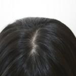 頭皮が臭い原因は皮脂の酸化?【即効で抑える7つの方法!】