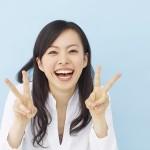 女性がモテる7つの条件!【性格や仕草も重要なの?】