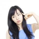 お肌の曲がり角の意味と主な症状は?【何歳からなの】