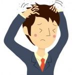 頭皮のかゆみの原因と止める方法は?【湿疹や抜け毛も】