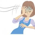 立ちくらみが頻繁に起きる原因はコレ【吐き気や頭痛は脳の病気?】