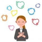 緊張をほぐすツボや呼吸法は効果ある?【音楽や食べ物も】