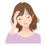冬バテの症状かも?イライラや倦怠感の対策法は?