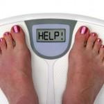 太りたい女性の食事法と顔や上半身だけの対策法は?