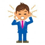 顔が異常にかゆい時の原因は?アレルギーや乾燥には注意!