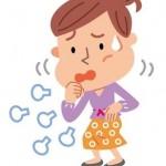 大人喘息の原因はストレス?【主な症状と治療法は】
