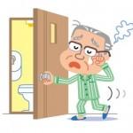 夜間頻尿で睡眠障害!根本治療と漢方での対策方法は?