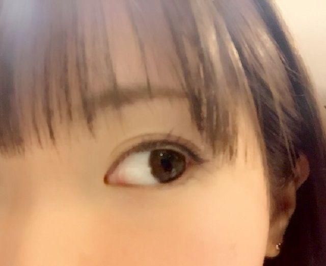 eye-min