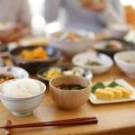 口臭を予防する食べ物13選!これで口臭は解決!