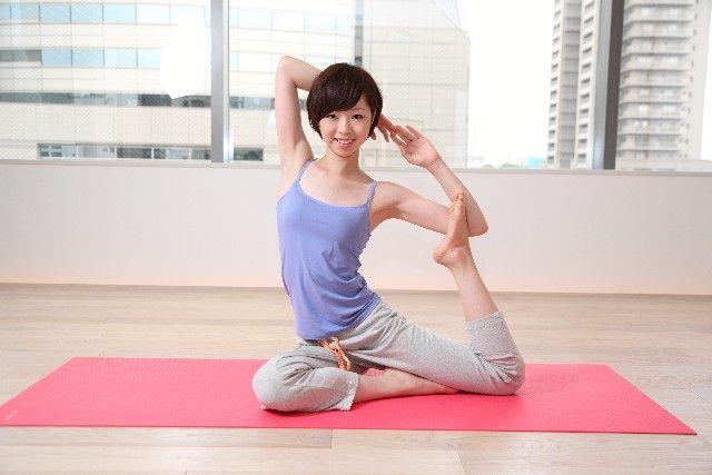 yoga-min