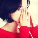 鼻の奥がツーンと痛い原因は?【風邪や副鼻腔炎の可能性も!】