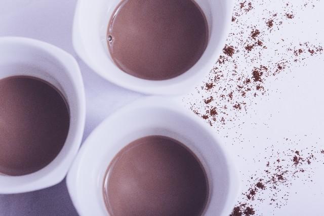 cocoa02-min