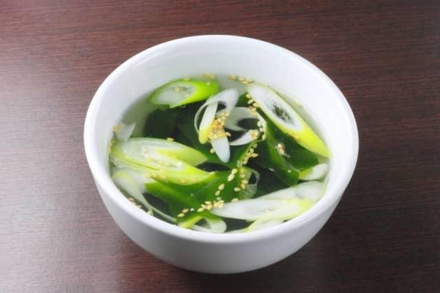 soup-min