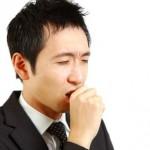 痰が止まらない原因はウイルス?【緑や黄色は病気である事も!】