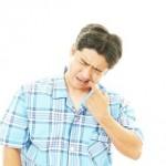 口角が切れる原因は乾燥?【頻繁になるなら病院へ!】
