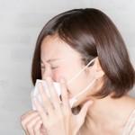 風邪を早く治す方法はコレ!【栄養ドリンクや食べ物は?】