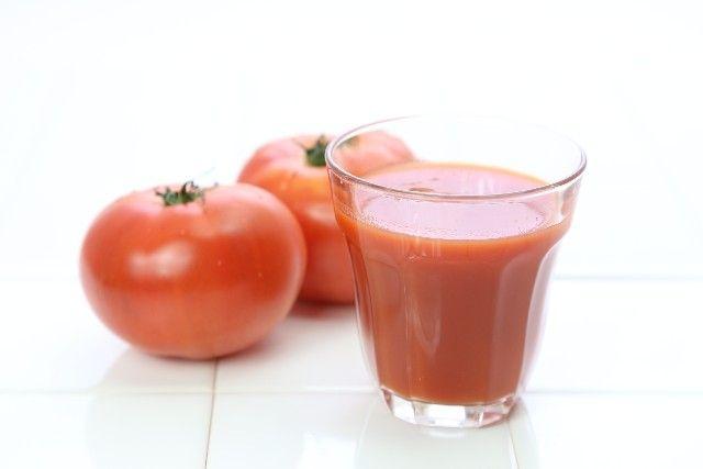 tomatojyusu-min