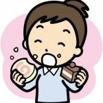 砂糖依存症の原因とチェック方法は?【禁断症状にはちみつ!】