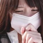 風邪を引きやすい原因は?【免疫向上は体質改善で!】