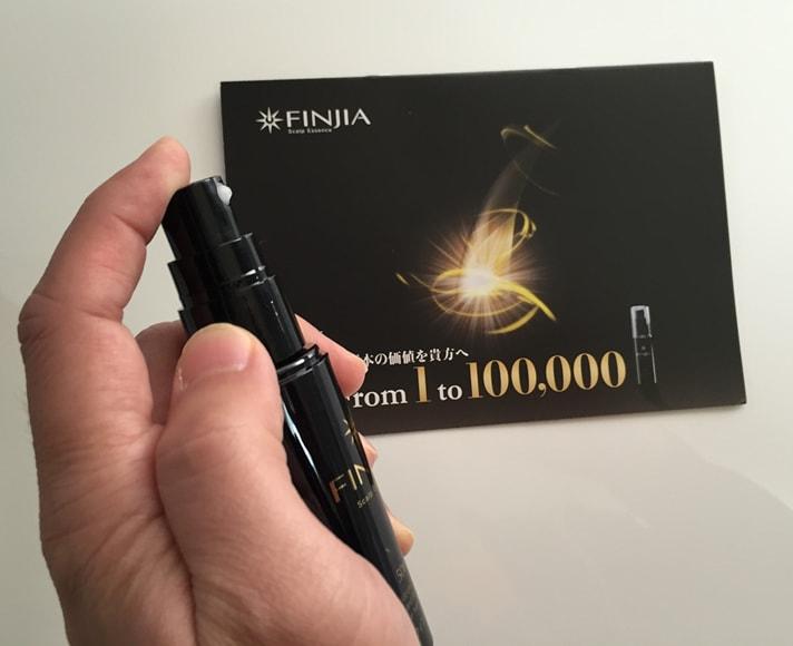 fin04-min
