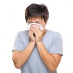 鼻うがいは風邪予防に効果的!【やり方次第で危険もある?】