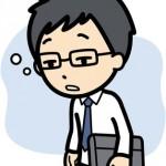 快眠ができない原因は枕?【ストレッチやアロマで対策!】