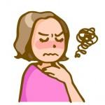 痰がからむ原因と効果的な出し方!【病気の可能性は?】