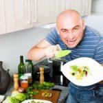 ハゲの対策は食事から!おすすめ食べ物10選!